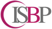 International Society of Breast Pathology